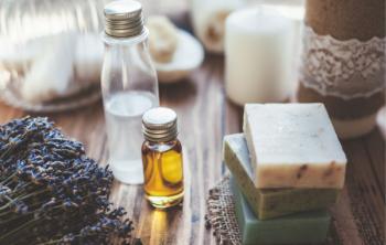image Passez aux produits capillaires naturels en 5 étapes !
