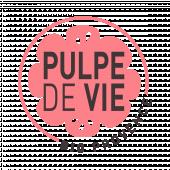 logo de la marque Pulpe de Vie