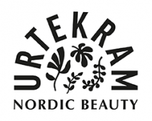 logo de la marque Urtekram