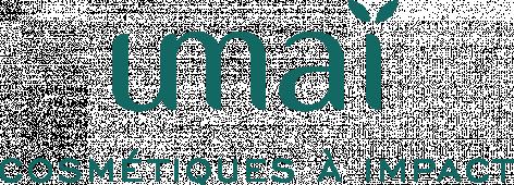 logo de la marque Umaï