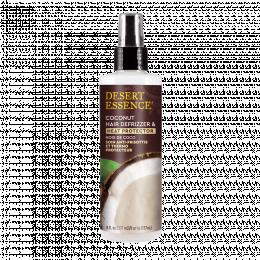 Spray Anti-Frisottis et Thermoprotecteur Noix de Coco