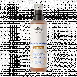 Spray Démêlant Coco
