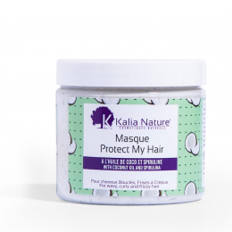 Masque Protect My Hair