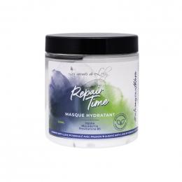 Masque Hydratant Repair Time