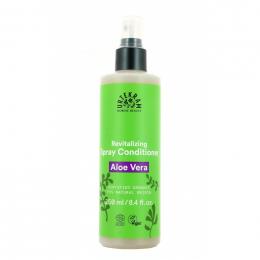 Spray Démêlant Aloe vera